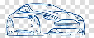 Motor vehicle Automotive design , design PNG clipart