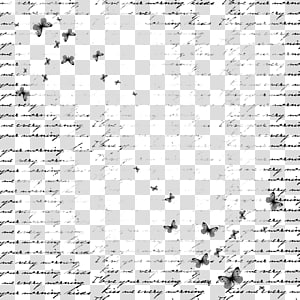 Text Drawing , text background PNG clipart