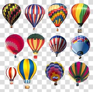 Hot air ballooning Toy balloon, balloon PNG clipart