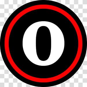 Trademark , Opera PNG