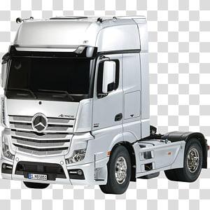 Mercedes-Benz Actros Mercedes-Benz C-Class Car Truck, mercedes PNG