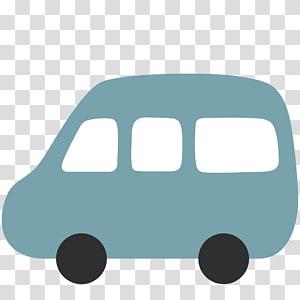 Minibus Vehicle Translingualism, bus PNG clipart