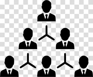 Computer Icons Organization , organization PNG