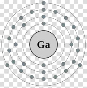 Valence electron Electron shell Electron configuration Chemical element Iron, iron PNG clipart