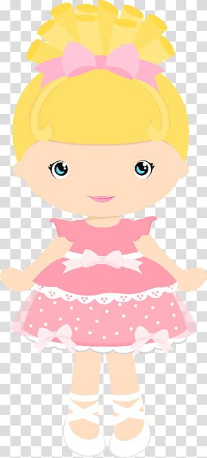 Raggedy Ann Rag doll Strawberry Shortcake , Rag doll PNG