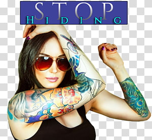 Tattoo removal Tattoo artist Body piercing Body painting, others PNG