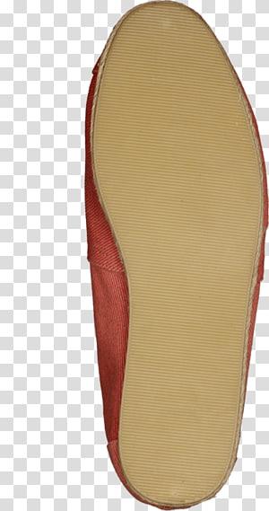 Slipper Flip-flops Shoe, Beach essentials PNG clipart