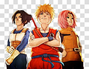 Sasuke Uchiha Naruto Uzumaki Sakura Haruno Kakashi Hatake Hinata Hyuga, Sakura naruto PNG