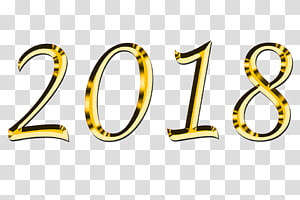 New Year\'s Day New Year\'s Eve Holiday January 1, others PNG clipart