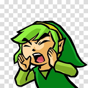The Legend of Zelda: Tri Force Heroes The Legend of Zelda: A Link to the Past and Four Swords The Legend of Zelda: The Wind Waker The Legend of Zelda: Ocarina of Time 3D, nintendo PNG