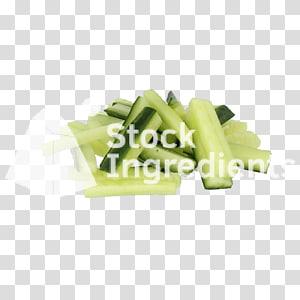 Vegetable, vegetable PNG clipart