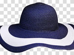 Sun hat Fedora Cap Portable Network Graphics, Hat PNG clipart