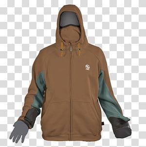 Hoodie T-shirt Polar fleece Sweater, T-shirt PNG