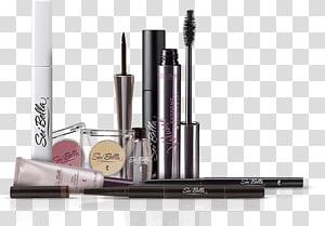 Mascara Eye liner Eye Shadow Cosmetics, Eye PNG clipart