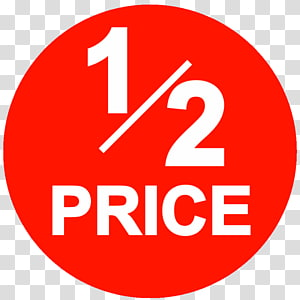 Price Sticker Pricing Label Discounts and allowances, Sale Sticker PNG