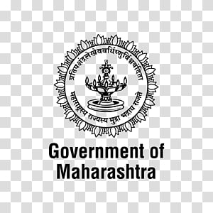 Bombay High Court Government of India Government of Maharashtra State government, government PNG