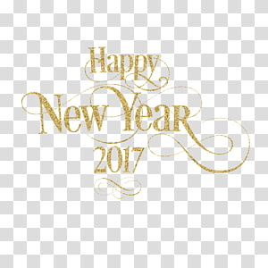happy,new,year,2017 PNG clipart