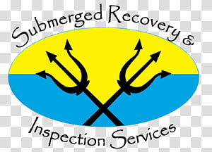 VideoRay UROVs Remotely operated underwater vehicle Piping Fire sprinkler Troubleshooting, Smart Recovery PNG clipart