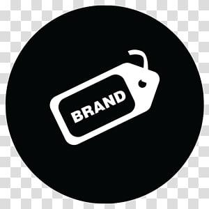 Corporate branding Brand equity Branding agency Business, branding PNG clipart