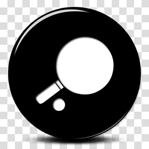 Computer Icons Music Symbol , symbol PNG clipart