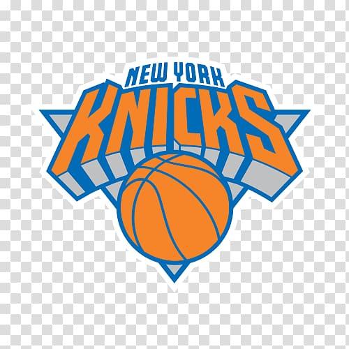 New York Knicks team logo, New York Knicks Logo PNG