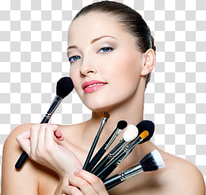 Cosmetics Make-up artist Rouge Beauty, Skin care model PNG