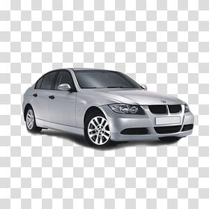 Car Mercedes-Benz BMW 3 Series (E90) Automotive design Vehicle, car PNG clipart