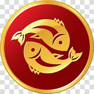 Pisces Astrological sign Horoscope Astrology Zodiac, aquarius PNG
