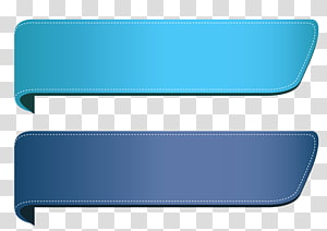 Banner , Banners s PNG
