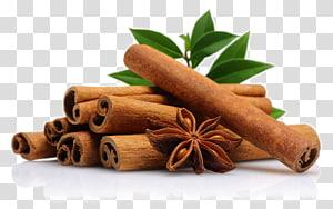 seasonings cinnamon PNG