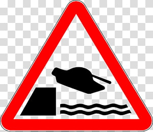 Traffic sign Road signs in Singapore graphics Warning sign, Funny Road Signs PNG