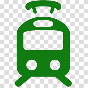 Trolley Computer Icons Train Portable Network Graphics Symbol, tram stop PNG clipart