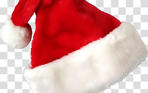 Cap Clothing Hat Headgear Santa Claus, Cap PNG