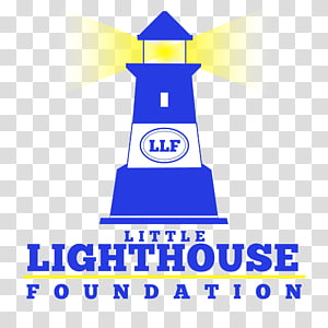 Logo The Little Lighthouse Foundation Organization Portable Network Graphics, rome restaurants new york PNG clipart