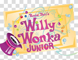 Roald Dahl\'s Willy Wonka Charlie and the Chocolate Factory Charlie Bucket The Willy Wonka Candy Company, Wonka PNG clipart