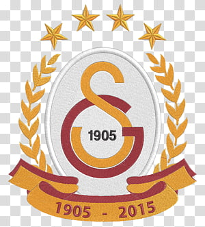 Galatasaray S.K. Dream League Soccer UEFA Champions League Football Human Flow, Film Screening, galatasaray logo PNG clipart
