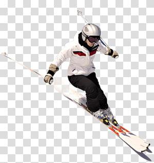 Skiing Bansko Sugarbush Resort Snowboarding Sport, skiing PNG