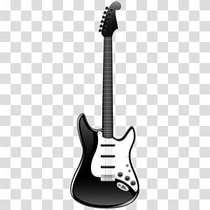 guitar,music PNG