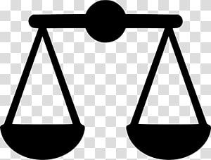 Justice Computer Icons Measuring Scales Symbol Law, symbol PNG