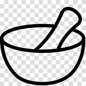Mortar and pestle Computer Icons Drawing, others PNG