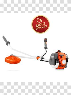 Brushcutter String trimmer Husqvarna Group Lawn Mowers Stihl, benzine PNG clipart