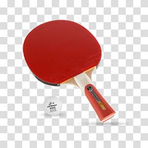 Ping Pong Paddles & Sets Racket International Table Tennis Federation, ping pong PNG clipart