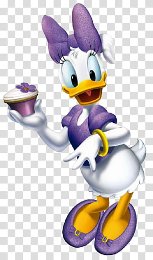 Daisy Duck Minnie Mouse Mickey Mouse Donald Duck Pluto, minnie mouse PNG