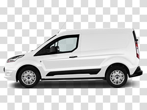 2015 Ford Transit Connect 2016 Ford Transit Connect Car Van, 2015 Ford Transit Connect PNG