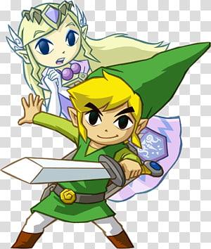 The Legend of Zelda: Spirit Tracks The Legend of Zelda: Phantom Hourglass The Legend of Zelda: Breath of the Wild Zelda II: The Adventure of Link, zelda PNG