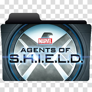 Phil Coulson Marvel Cinematic Universe Agents of S.H.I.E.L.D., Season 5 Television, yo yo agents of shield PNG clipart
