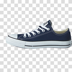 Chuck Taylor All-Stars Converse Sneakers Shoe Vans, canvas shoes PNG