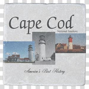 Cape Cod Cape Hatteras Zazzle National park, others PNG