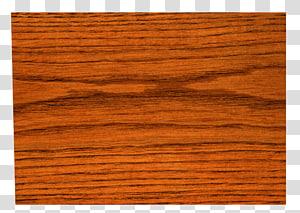 Hardwood Wood stain Varnish Wood flooring Plywood, Wood for wood PNG