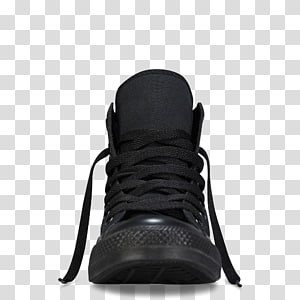 Chuck Taylor All-Stars Converse High-top Sneakers Shoe, nike PNG